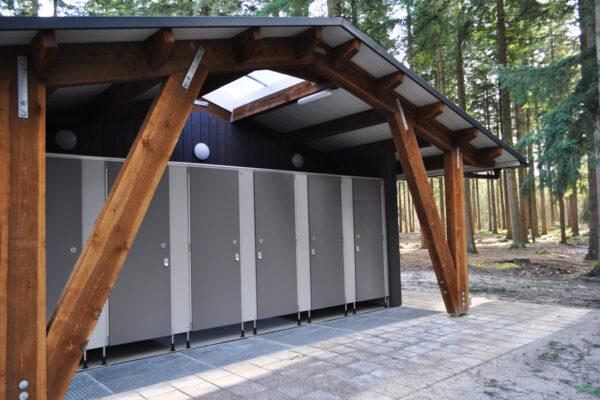 Greenscape-Concepts-sanitaire-units-SBB-Uil